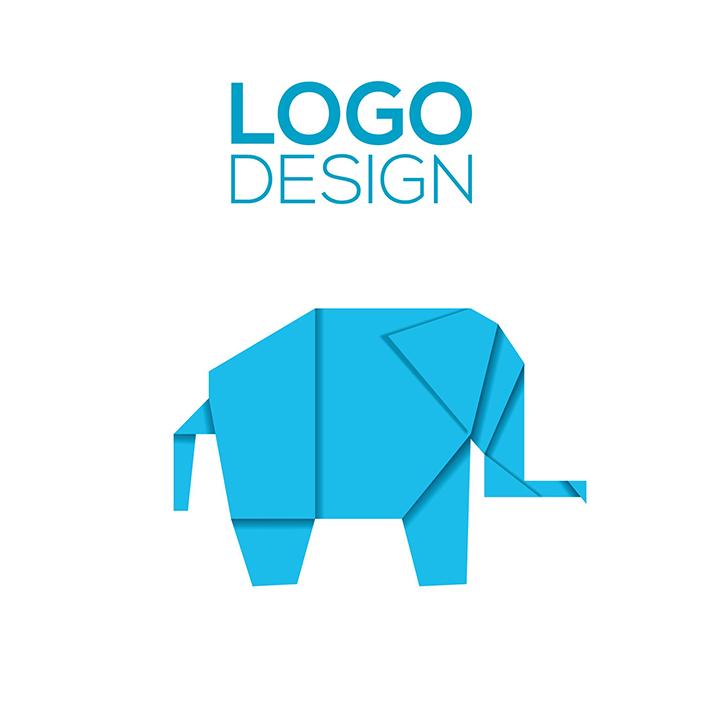 brame agence de communication tizi-ouzou logo
