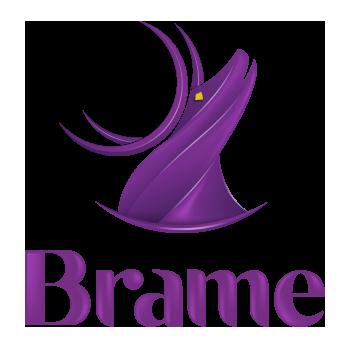 Brame Agence de Communication